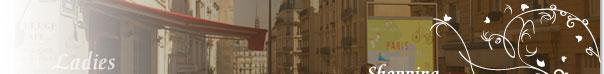 【lierre】岡山県岡山市,セレクトショップ,レディースファッション,パリ雑貨,LES TOILES DU SOLEIL,LOXWOOD,リトルパークスタジオ,サンアルシデ,子供服,通販